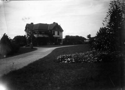 Brooklands; PHO2015-0024
