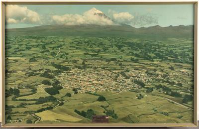 Inglewood [Aerial Photograph]
