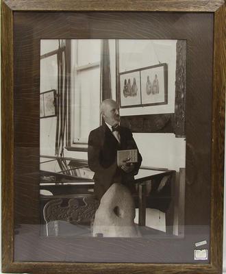 William Henry Skinner
