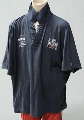 Shirt, Polo