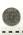 Medallion, Lusitania (English)