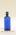 Bottle, Chemist