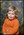 Hurdon Kindergarten, Child
