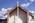 St Peter's Church, Pūrangi