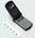 Phone, Cellular